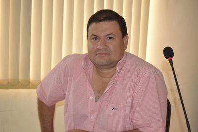 Intendente de Luque seguirá teniendo mayoría en la Junta Municipal