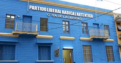 La Nación / Violencia en el PLRA: Juzgado cita para diligencias de pruebas