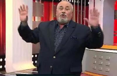 Falleció de coronavirus Javier Sosa Briganti