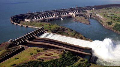 Exigen que Contraloría emita un dictamen definitivo de la deuda de Itaipú