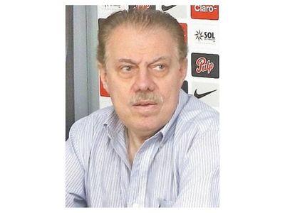 """""""En  Copa no se pueden cometer errores"""""""