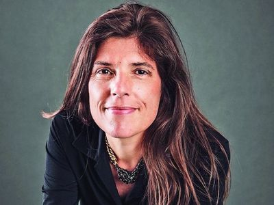 """""""Paraguay es un país absolutamente fiable, los indicadores son muy buenos"""""""