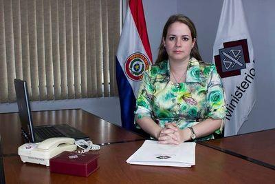 Ciudad del Este: Fiscal imputa a una pareja por Extrañamiento de Personas en Grado de Tentativa