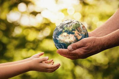 Francia endurecerá legislación para cuidar al medioambiente