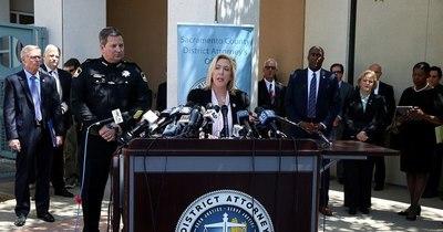 La Nación / Fraude masivo de ayudas para el COVID-19 en las prisiones de California