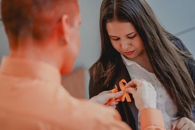Hoy se recuerda el Día de Eliminación de la Violencia contra mujeres