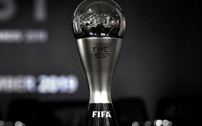 Los candidatos a The Best: Bielsa está entre los nominados a DT del año y Messi buscará llevarse el premio máximo