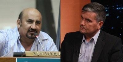 Diputados critican improvisación del gobierno en tema del dinero a campesinos