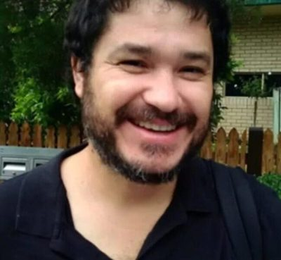 El paraguayo que investiga en un laboratorio de Australia la vacuna contra el COVID-19
