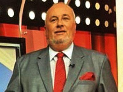 Fallece el periodista Javier Sosa Briganti