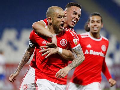La Libertadores presenta cuatro partidos en esta jornada