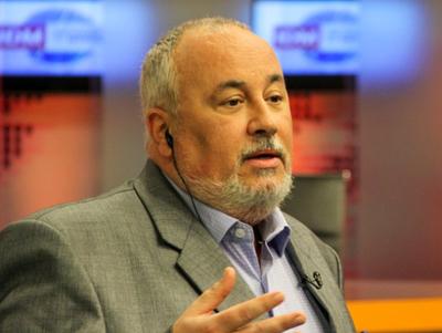 Fallecimiento de Javier Sosa Briganti enluta al periodismo deportivo