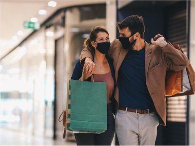 Cámara de Centros Comerciales organiza el Black Shopping Week