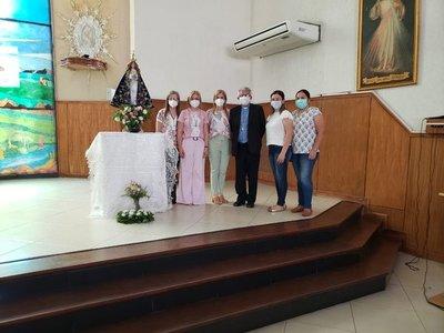 Iglesia Católica respaldará intermediación de sacerdote para la liberación de los secuestradores
