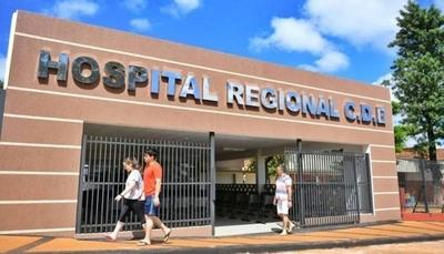 HOY / Reportan leve aumento de casos de Covid-19 en Alto Paraná