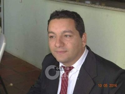 Asesinan a tiros a otro abogado en Capitán Bado