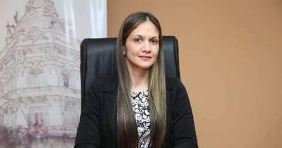 Mipymes serán clave para la recuperación económica: generan el 80% del empleo en Paraguay