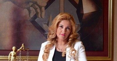 La Nación / Fiscalía imputó a nueve personas por estafa y otros delitos