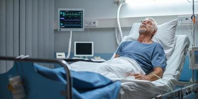 Covid: reportan 987 nuevos contagiados, 14 muertos más y es peligroso el relajo