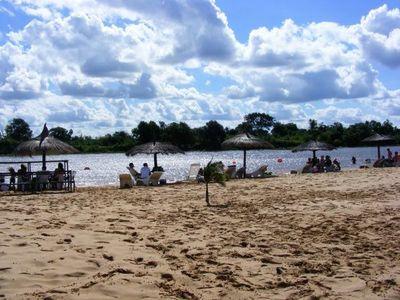 Normas que debes seguir para disfrutar de playas y balnearios sin exponerte al contagio de COVID-19