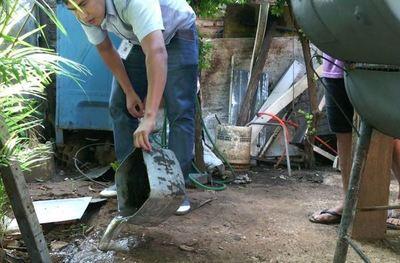 Salud aconseja dedicar 10 minutos al día para eliminar posibles criaderos de mosquitos