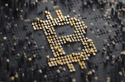 Prosegur lanza solución de custodia de activos digitales para el mercado institucional