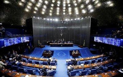 El Senado de Brasil aprobó un proyecto de ley para ampliar las penas por delitos de odio racial