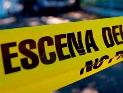 Hallan cadáveres en una colonia de Pedro Juan Caballero · Radio Monumental 1080 AM