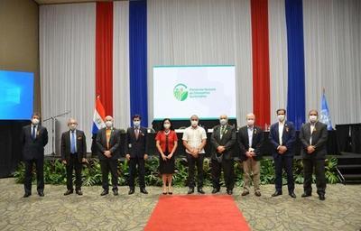 Presentaron la Plataforma Nacional de Carne Sustentable para potenciar la cadena productiva