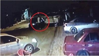 Joven presuntamente asesinado por Morales recibió cuatro balazos, dos de ellos cuando intentó huir