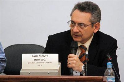 """Raúl Monte Domecq renuncia a órgano antitorturas tras percibir """"sesgo subjetivo"""" durante selección de personas"""