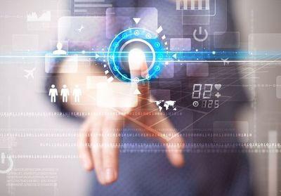Infocenter SA representa el innovador software de SAP, para la gestión de los recursos de una empresa