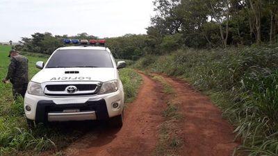 Confirman identidad de los cuatro fallecidos hallados en una fosa común