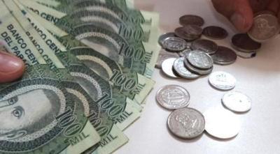 Aguinaldo: 200 mil no van a cobrar y 140 mil percibirán menos