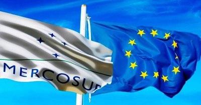 La Nación / Núcleos empresariales piden ratificación del acuerdo UE-Mercosur