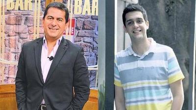 HOY / Carlos Báez desplaza jefatura de Enrique Dávalos y retoma dirección de Monumental AM