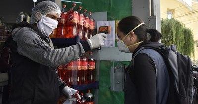 La Nación / Bolivia planea vacunación contra COVID-19 al inicio de 2021