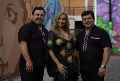 El grupo musical Los Alfonso celebrará sus 30 años de trayectoria con un concierto virtual