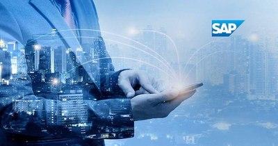 La Nación / SAP: el software que viene a transformar los servicios digitales de la mano de Infocenter