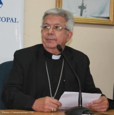 Obispos piden a comunicadores ser los custodios de la verdad