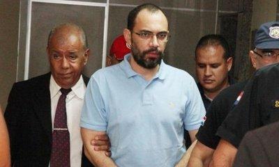 Absuelven a Raúl Fernández Lippmann del caso enriquecimiento ilícito