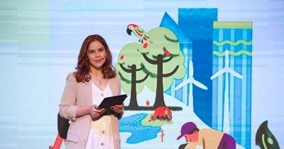 La Nación / Gramo Juventud se desarrollará en formato streaming