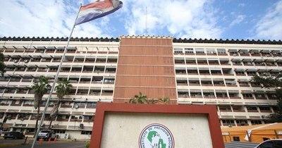 La Nación / Junta médica investigará una supuesta mala praxis en el IPS