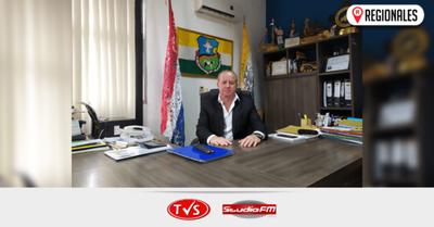 APRUEBAN EJECUCIÓN PRESUPUESTARIA DEL MUNICIPIO DE CAMBYRETÁ