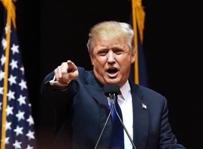 Autorizan investigar denuncias de fraude electoral en EEUU