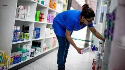 Automedicarse y cumplir tratamientos a medias pueden provocar resistencia al antibiótico