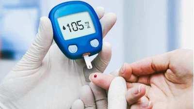 Diabetes: cerca del 10% de la población paraguaya padece esta enfermedad silenciosa