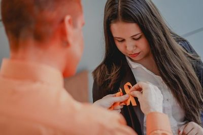 «Unite» insta a erradicar la violencia contra las mujeres, niñas y adolescentes