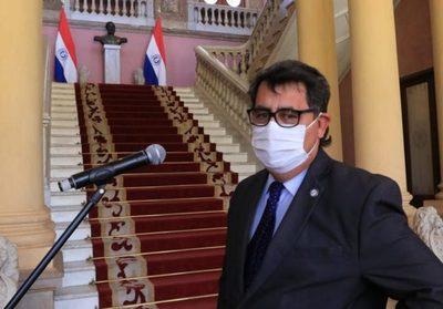 Paraguayo integra equipo de desarrolladores de vacuna contra el coronavirus en Australia