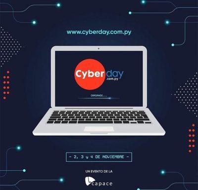 CyberDay dejó cifras récords en su cuarta edición